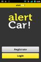 captura alertcar 1
